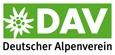 dav_logo_thumb